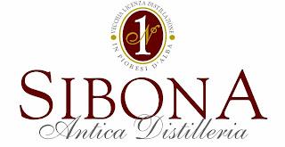 http://www.distilleriasibona.it