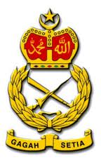 Tentera Darat Malaysia (ATM)