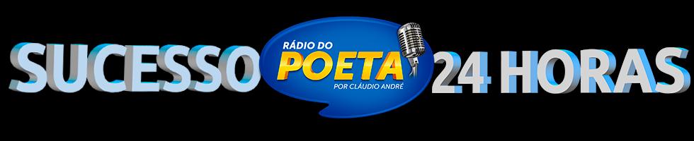 RadioWeb do Poeta