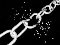 Cara Cek Dan Perbaiki Broken Link Blog Dengan Brokenlinkcheck