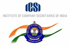 December 2013 ICSI CS Exam Result 2014 Online @ icsi.edu