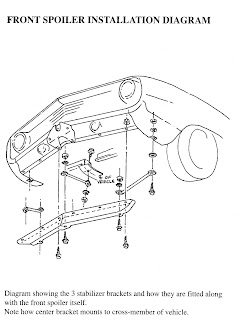 98 Blazer Thermostat Location together with Front Engine Mount Service Re mendation 2007 2015 Buick Chevrolet Gmc Saturn as well 4L60E 4L65E as well 153324 2014 Parts Diagrams Service Manual additionally 2011 10 01 archive. on chevrolet body parts diagram