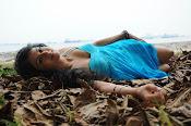Kamna Jetmalani Photos-thumbnail-1