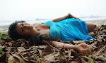 Kamna Jetmalani Photos from Veediki Dhookudekkuva-thumbnail