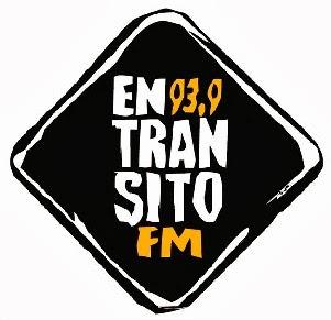 Escuchá la radio ¡en vivo!