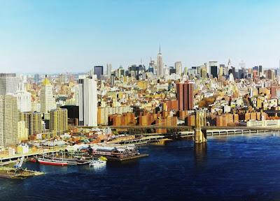 paisaje-panoramico-de-ciudades