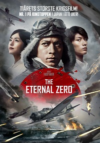 The Eternal Zero / Eien No 0