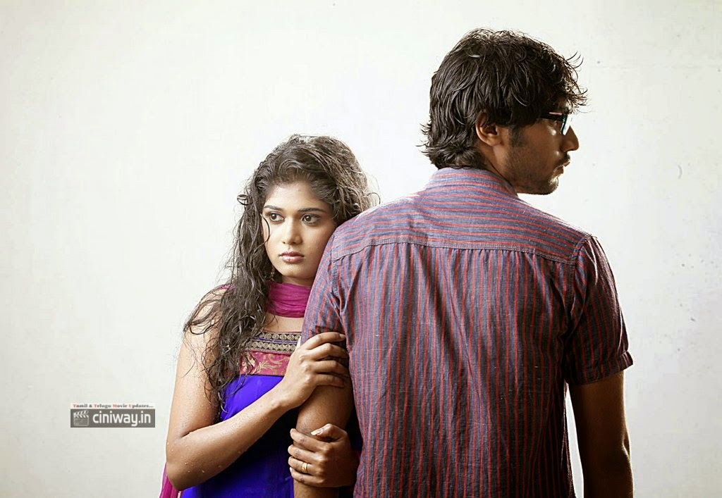 Prema-Kathalu-Movie-Stills