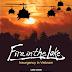 [Recensione] Fire in the Lake