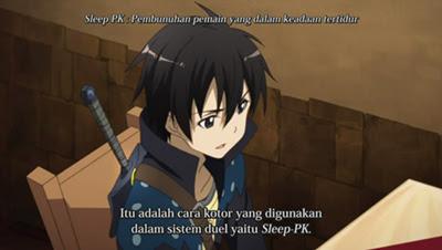 Kirito and sinon couple cosplay from sword art online phantom bullet
