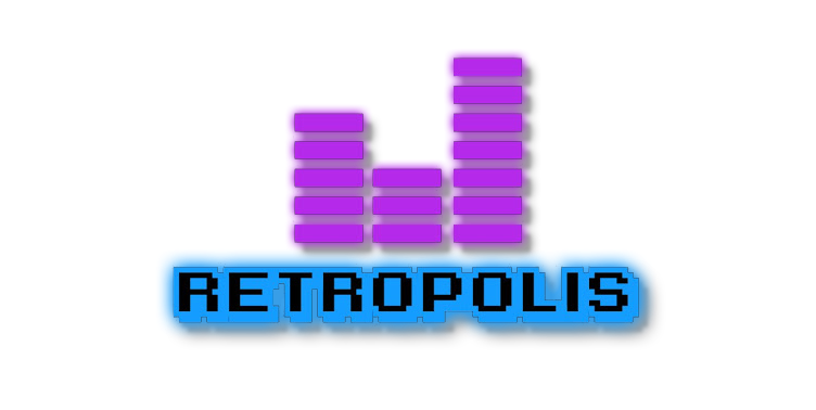 Retropolis Greece