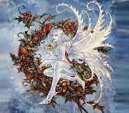 Winther Fairy