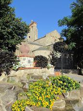 Saint-André - Sant Andreu de Sureda