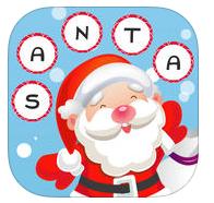 https://itunes.apple.com/us/app/abc-juego-la-feliz-navidad/id924425960?l=es&mt=8