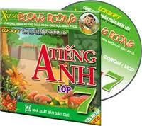 phuong phap hoc tieng anh