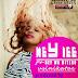New AUDIO   Ney Lee Ft Nay Wa Mitego - Usinikatae   Download