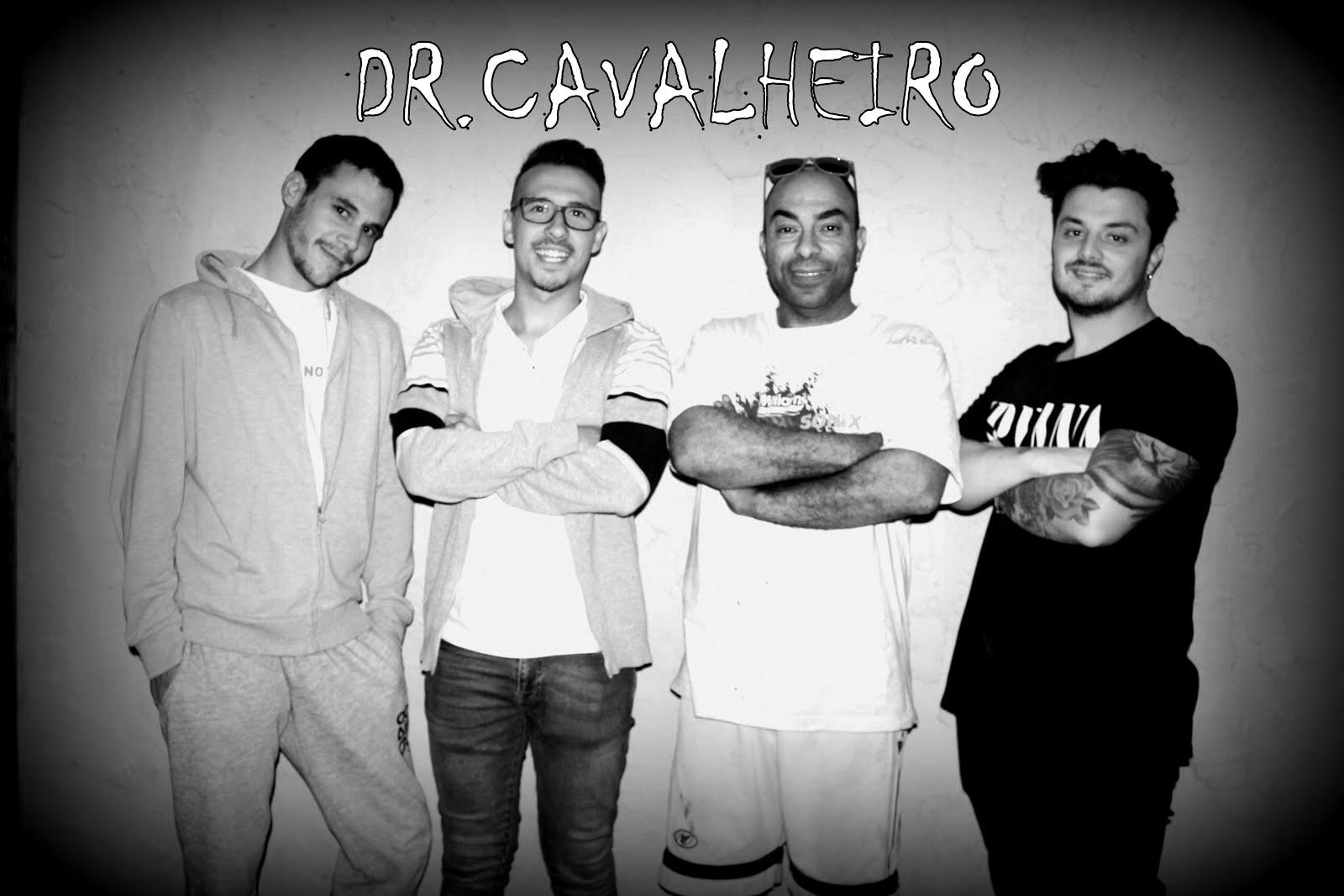 DR.CAVALHEIRO - 2017