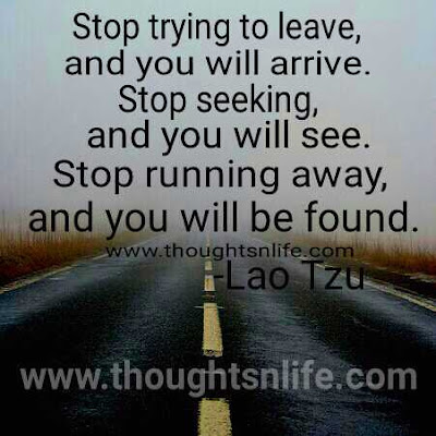 lao tzu quotes about