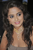 Asmita sood at Jos Alukkas Vijayawada Showroom-thumbnail-8