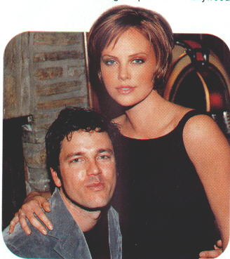 charlize theron dating 2010 The story charlize theron dating keanu reeves has been viewed 1,358 times.