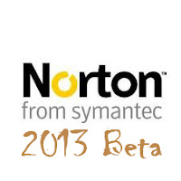 Norton Antivirus 2013 Beta Released