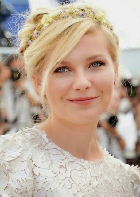 Kirsten Dunst HD Wallpapers Free Download