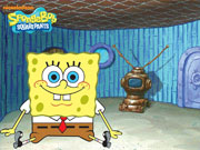 spongebob_wallpaper_07