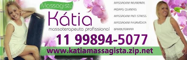 Katia Terapeuta