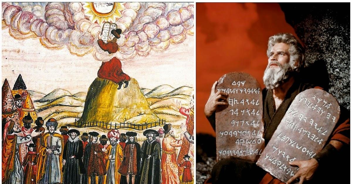 Mehndi Ceremony Explained : Eshkol hakofer adorning the bride henna revelation and