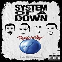 [2011] - Rock In Rio [Live]