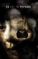 La Luz de Mafasca (2012) online y gratis