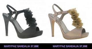 MaryPaz-Sandalias-Primavera-Verano2012