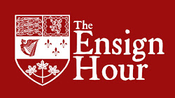The Ensign Hour - click pic