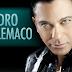"""Pedro Telemaco... ¡un reacio detective con un """"Corazón Valiente""""!"""