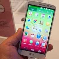 O LG G2 Mini é um smartphone intermediário com 4G e boa configuração