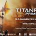 Titanfall'a Prime Güncellemesi