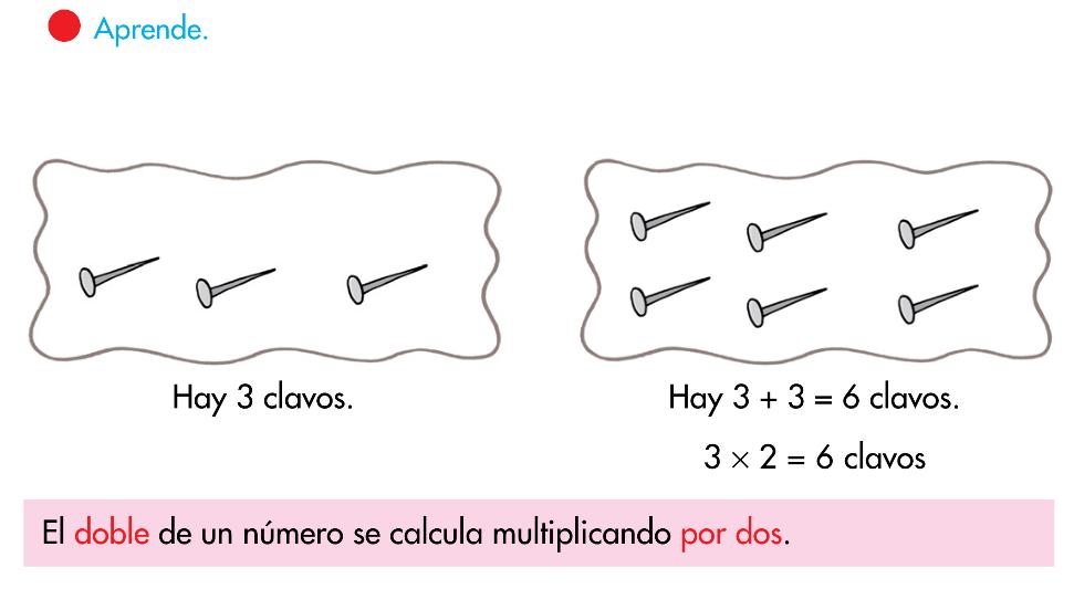 http://www.primerodecarlos.com/SEGUNDO_PRIMARIA/tengo_todo_4/root_globalizado5/ISBN_9788467808810/activity/U04_139_01_AI/visor.swf