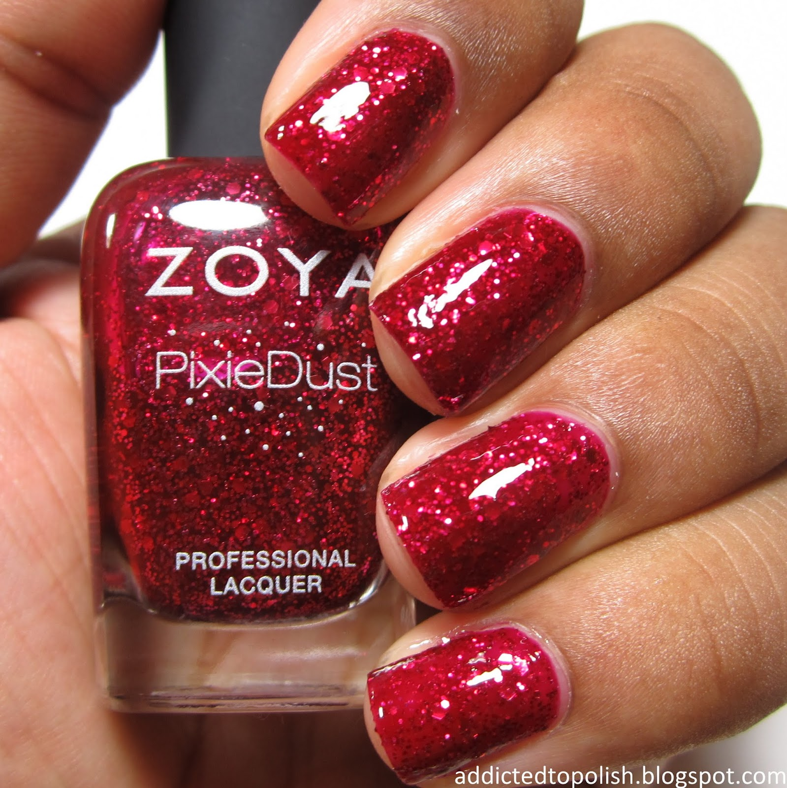 zoya-ultra-pixiedust-arianna-topcoat