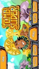 Tải game giải đố Tomb Slider cho Android