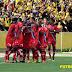 Ver El Nacional vs Independiente del Valle En Vivo Online 28-Febrero-2015