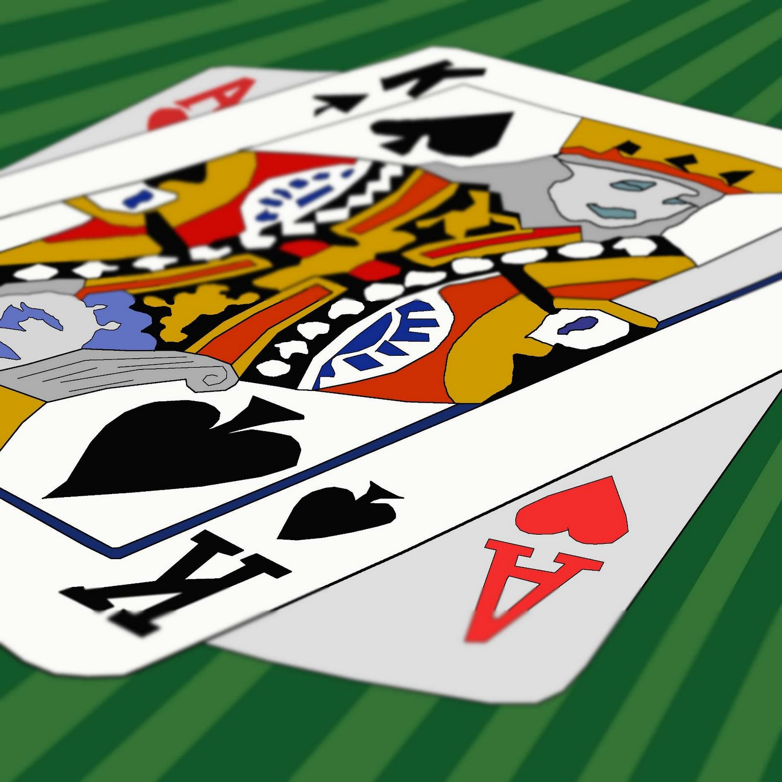 best online casino games king of casino