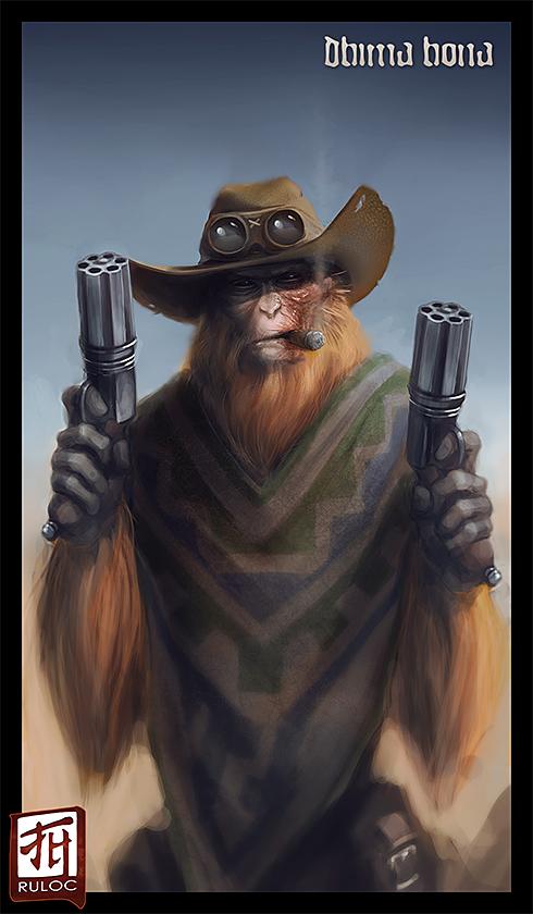 pathfinder how to make a gunslinger op