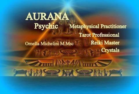 AURANA Facebook Page