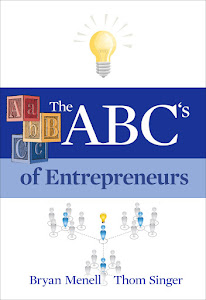 The ABC's of Entrepreneurs