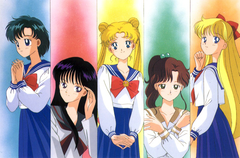 sailor-moon4.jpg