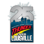 http://thunderoverlouisville.org/in-the-air/