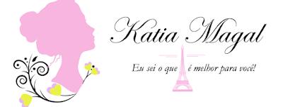 http://www.katiamagal.com/