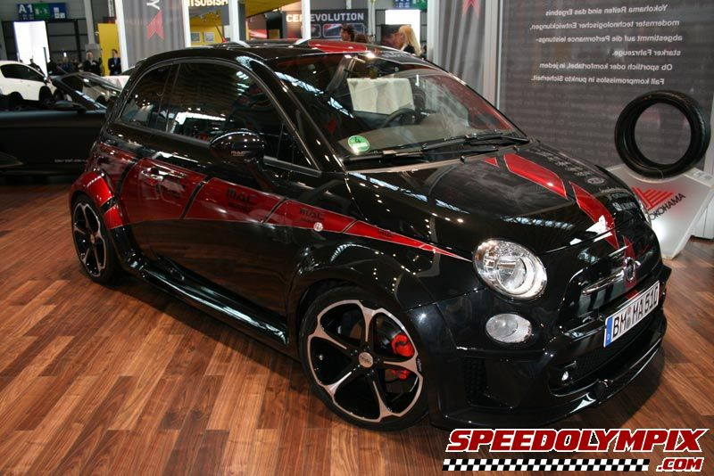 1000 images about fiat 500 on pinterest resolutions. Black Bedroom Furniture Sets. Home Design Ideas