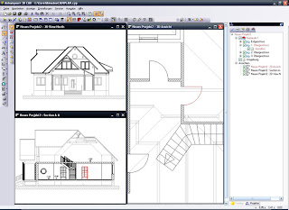 Ashampoo 3D CAD Architecture 3.0.2 Full Serial Number - Mediafire