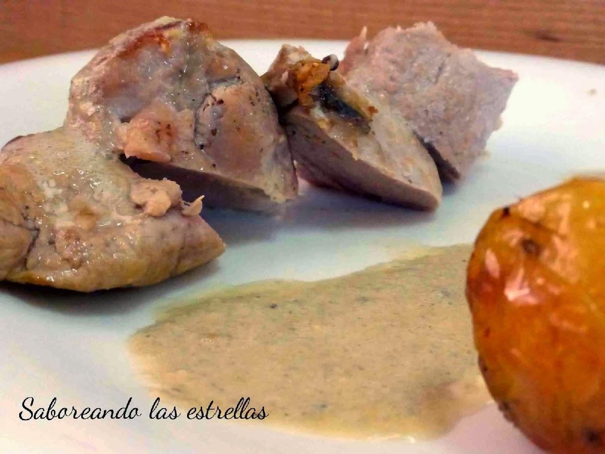 http://www.saboreandolasestrellas.com/2014/02/solomillo-de-cerdo-al-cabrales.html